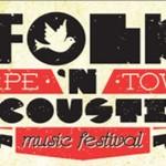Folk Fest 2011
