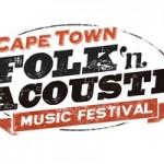 cape-town-folk-fest---logo2