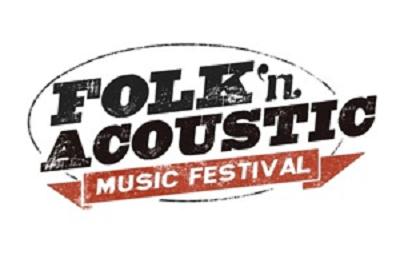 Cape-Town-Folk-n-Acoustic-Music-Festival-2013