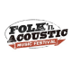 Cape-Town-Folk-n-Acoustic-Music-Festival-2013