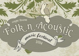 folk n acoustic2014 copy