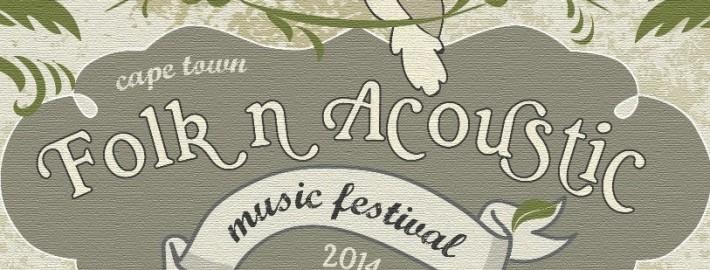 folk n acoustic2014 copy