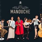 manouche EX 3 crop