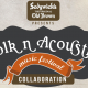 Folk 'n Acoustic - Aug 2014
