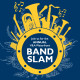 1702_1588_V&A_WATERFRONT_BAND_SLAM_2017_WEBSITE_400pxWx400pxH_FA